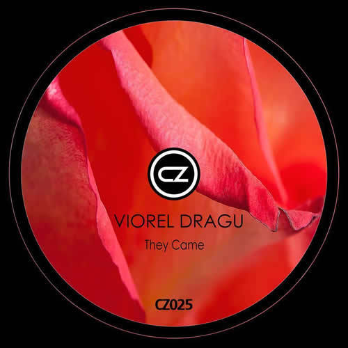 Viorel Dragu - They Came